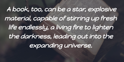 25 Insightful A Wrinkle In Time Quotes Enkiquotes
