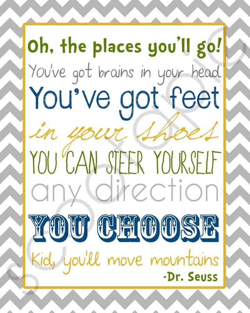 Pre K Quotes 22 Inspirational Preschool Graduation Quotes  Enkiquotes