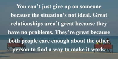 Difficult Relationship Quotes Difficult Relationship Quotes for You to Deal with All Types of  Difficult Relationship Quotes