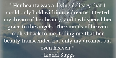 26 Quotes About Angel In Heaven Enkiquotes