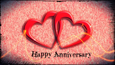 Anniversary quotes anniversary sayings quotes dgreetings