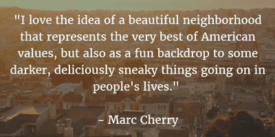 Neighborhood Quotes Special People In Your Life Enkiquotes