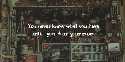 25 Funny But True Quotes About Life in Many Aspects - EnkiQuotes