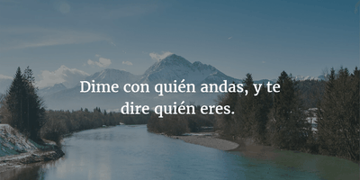 Spanish Quotes About Friendship Top 30 Quotes on Friendship in Spanish   EnkiQuotes Spanish Quotes About Friendship