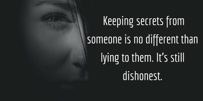 Quotes About Secrets Read and Remember These Keeping Secrets Quotes   EnkiQuotes Quotes About Secrets