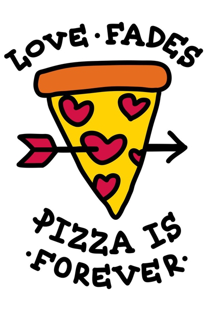 Funny Pizza Quotes Funny and Delicious: Quotes About Pizza   EnkiQuotes Funny Pizza Quotes