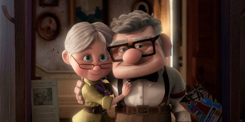 Quotes About Growing Old Stunning 25 Heart Touching Growing Old Together Quotes  Enkiquotes