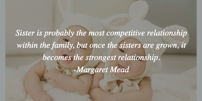 25 Quotes For Great Twin Sister Enkiquotes