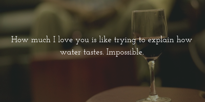 Unique Love Quotes 24 Unique Quotes on Love That'll Melt Your Heart   EnkiQuotes Unique Love Quotes