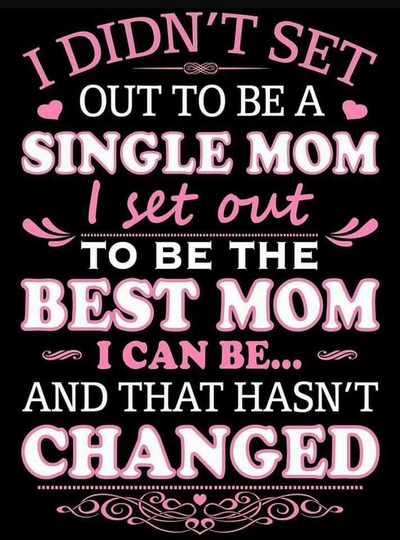Quotes About Single Moms Being Strong Extraordinary A Tribute To Single Moms Quotes About Single Moms Being Strong