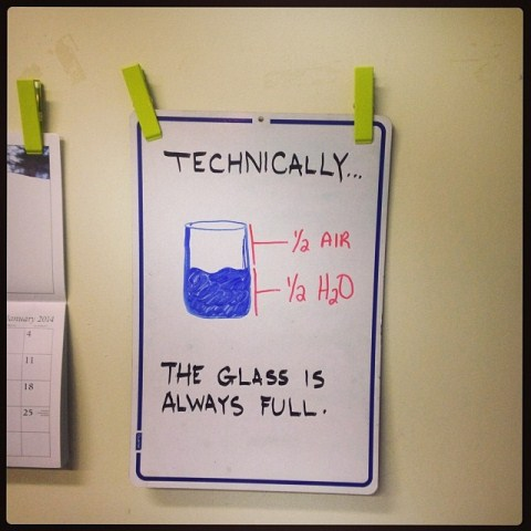funny whiteboard quotes
