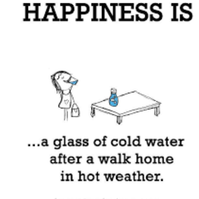 60 Hot Weather Quotes To Help You Relax EnkiQuotes Impressive Hot Quotes