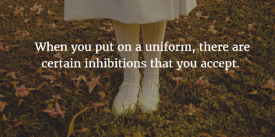 Quotes About School Uniforms To Make You Think Enkiquotes