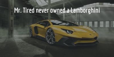 Picture Your Dream Car With Lamborghini Quotes Enkiquotes