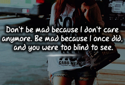 20 Girl S Attitude Quotes And Sayings Enkiquotes