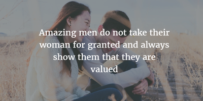 21 Quotes About Great Man And Their Qualities Enkiquotes