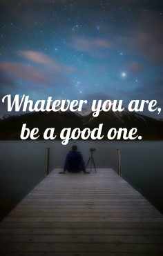 20 Amazing Person Quotes That Show The Qualities Of Great People