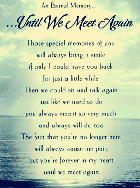 quotes for beloved mothers death anniversary 1