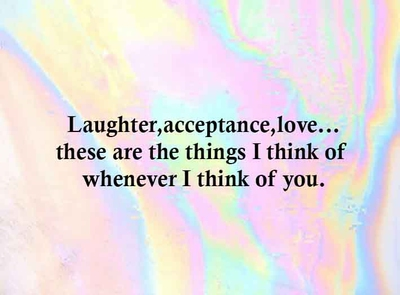 Romantic Thinking of You Quotes for Those You Love - EnkiQuotes