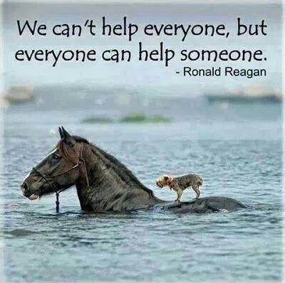 Help Quotes Magnificent 28 Motivational Quotes About Helping Others  Enkiquotes