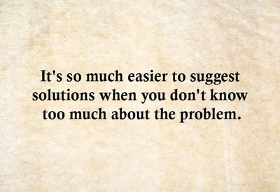 25 Quotes About Problems Find A Way Out Enkiquotes