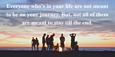 Insightful Quotes About Life to Help You Enjoy the Ride a ...