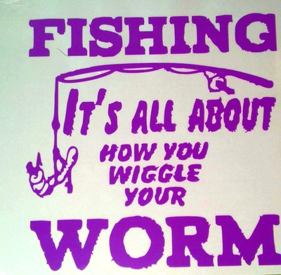 25 Funny Fishing Quotes That Arent Fishy Enkiquotes