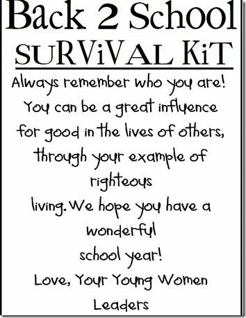 25 Entertaining Back to School Quotes for Students, Moms and ...