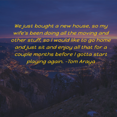 20 Moving House Quotes To Motivate You - EnkiQuotes