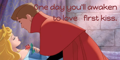 23 Sleeping Beauty Quotes to Make You Believe in Love ...