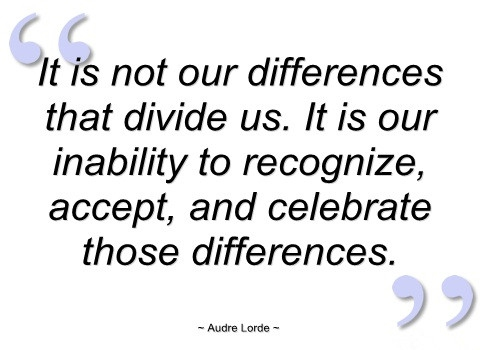 Some Important Quotes Interesting Quotes About Cultural Differences Understand And Respect