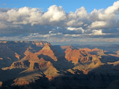 Grand Canyon Quotes That Will Steal Your Breath - EnkiQuotes