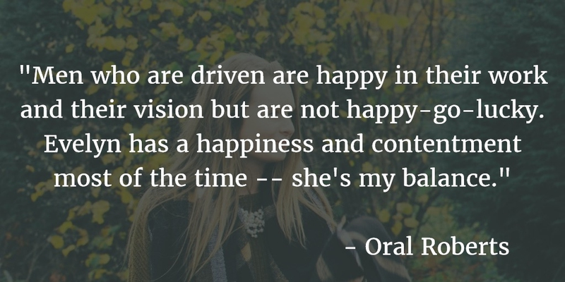 Quotes About Happy Person Interesting Happy Go Lucky Quotes To Make You Stay Positive  Enkiquotes