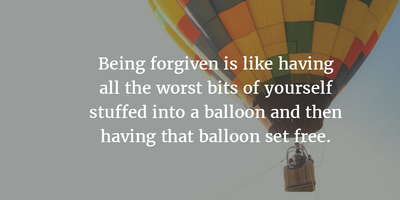 25 Enlightening Quotes About Balloons to Make You Smile ...