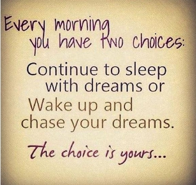 Wake Up Early Quotes That Will Get You Move In The Morning Enkiquotes