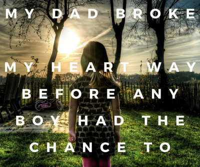Absent Father Quotes to Help You Become a Better Parent ...