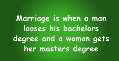 funny marriage quotes marriage can be very sweet enkiquotes