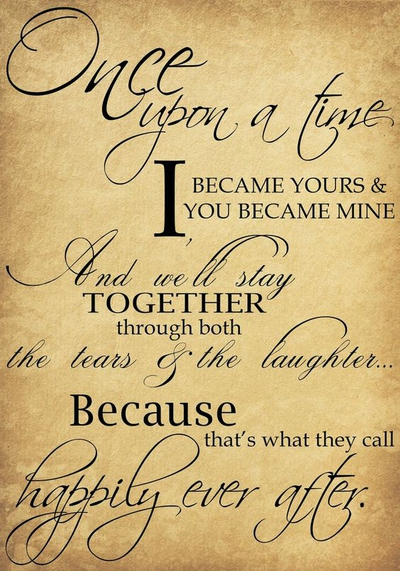 7 Year Wedding Anniversary Quotes