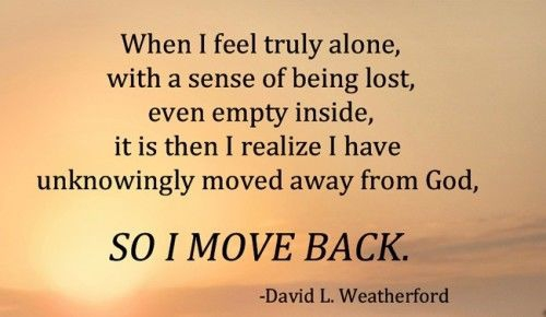22 quotes about feeling empty enkiquotes do not get lost in the emptiness find your way back altavistaventures Image collections