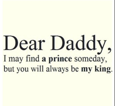 60 Quotes About Daddy's Little Girl EnkiQuotes Unique Girl Quotes