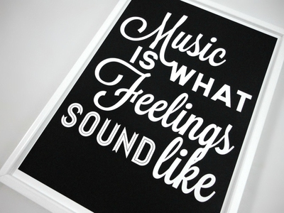 20 Best Music Quotes Pinterest Based Enkiquotes