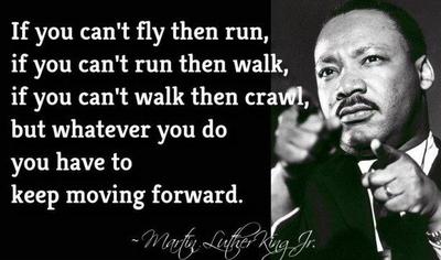 Famous Quotes About Success Famous Quotes About Success To Motivate You   EnkiQuotes Famous Quotes About Success