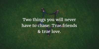 25 Best Quotes About Knowing Your Worth Enkiquotes