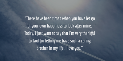 20 Brother In Law Quotes That Bring Out The Joy In Relations