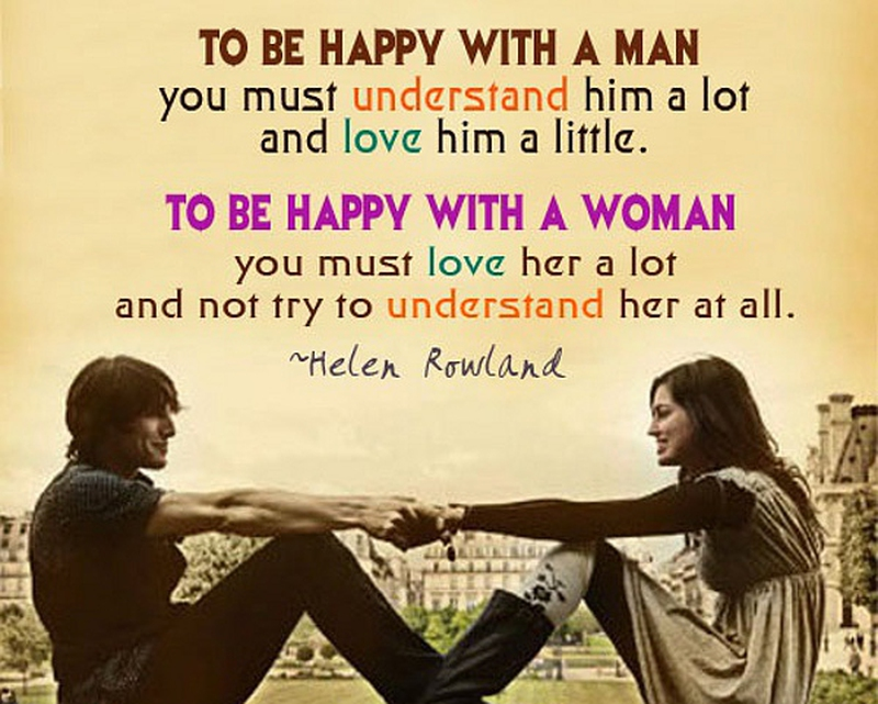 Beautiful love quotes entrancing beautiful love quotes