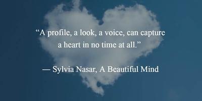 Beautiful Mind Quotes 25 Beautiful Mind Quotes to Add to Your Knowledge   EnkiQuotes Beautiful Mind Quotes
