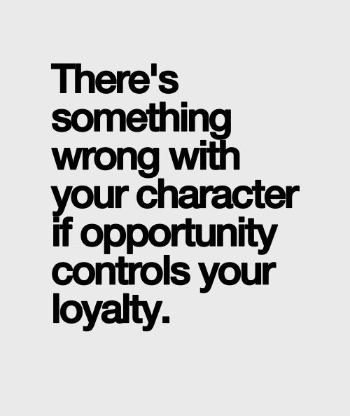 Decluttering together with Loyalty In Relationships Quotes further I Love You Quotes 2013 For Valentines Day likewise Moveonquotes blogspot as well 24 Heart Touching Love Quotes For Wife. on 12 thing i want to do relationships