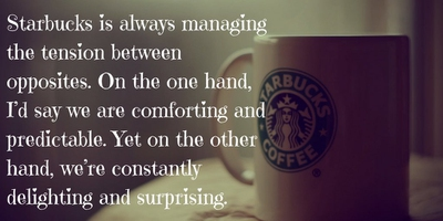 Enjoy Your Coffee Time With These Starbucks Quotes Enkiquotes