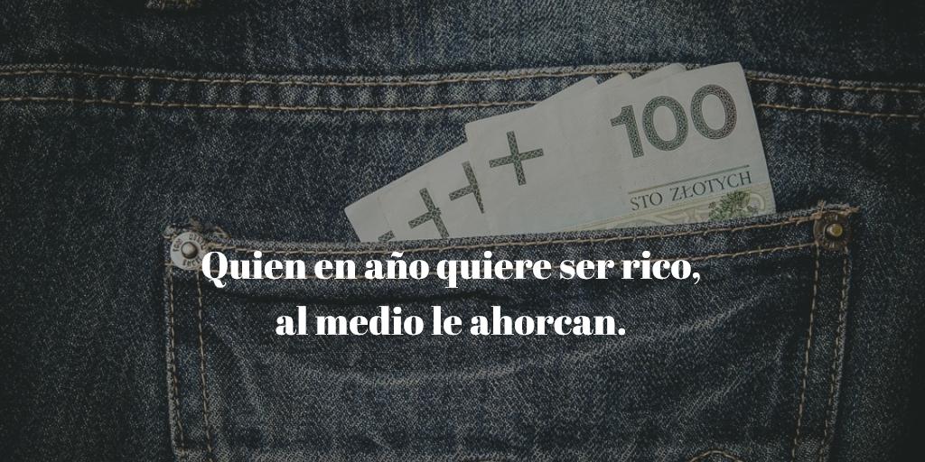 29 Short And Awesome Spanish Quotes English Explained Enkiquotes