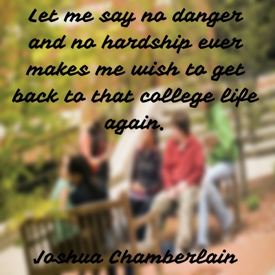 60 College Life Quotes To Recall The Beautiful Days EnkiQuotes Inspiration Quotes About College Life